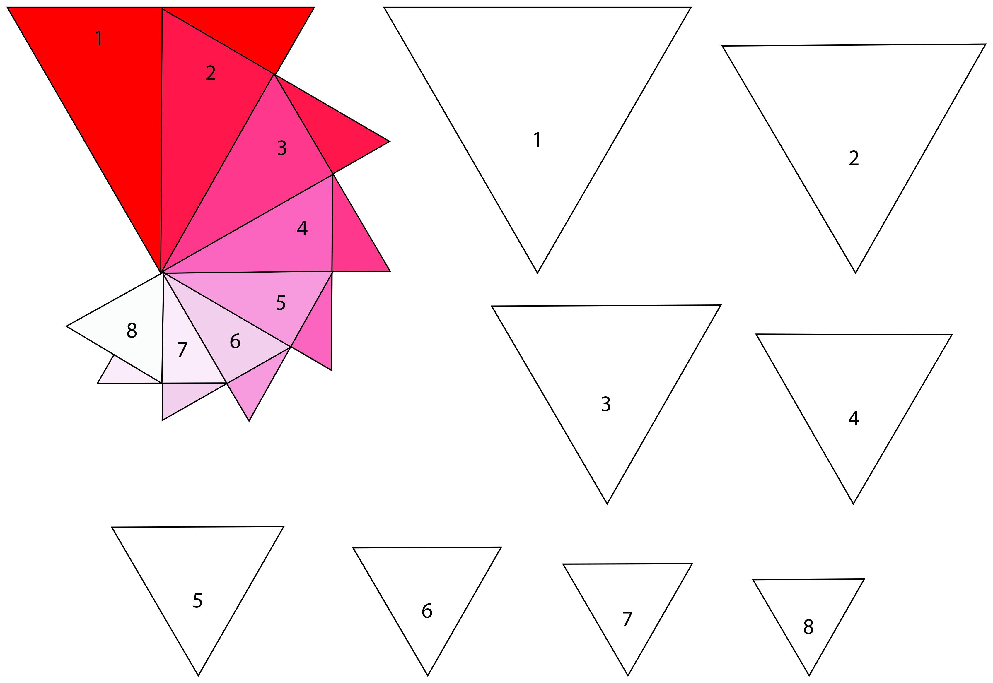 red-ombre-8.jpg#asset:16792