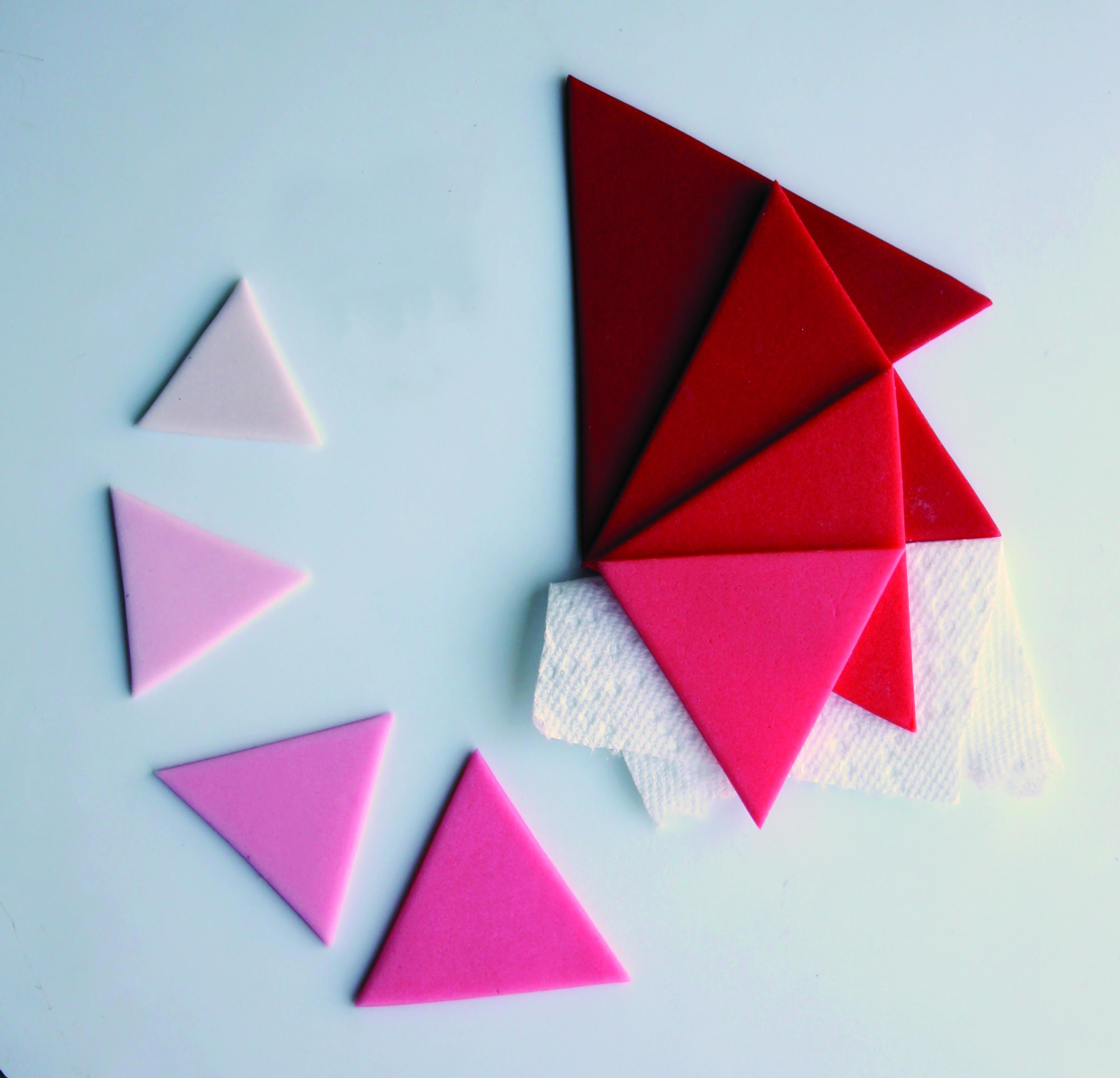red-ombre-9.jpg#asset:16793