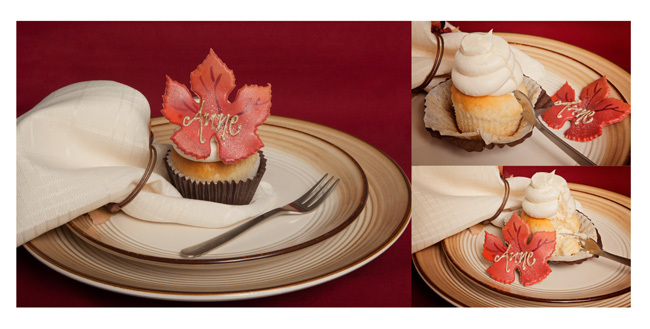 thanksgiving-Cupcakes-Beauty.jpg#asset:1