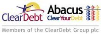 logo of ClearDebt Group plc
