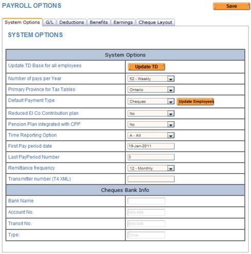 Elio stock options