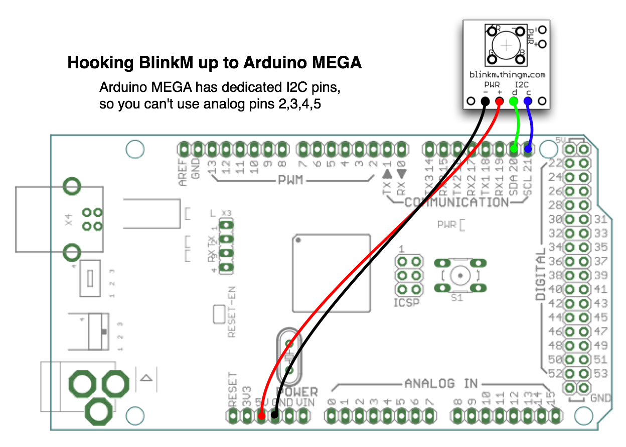 Arduino Mega Sd Wiring Diagram Will Be A Thing 300 Control Rear Chrysler 2006modual Get Free Image About Pressure Sensor Stepper Motor