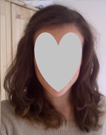 Lightening dyed dark hair   nice'n easy UK Customer Community