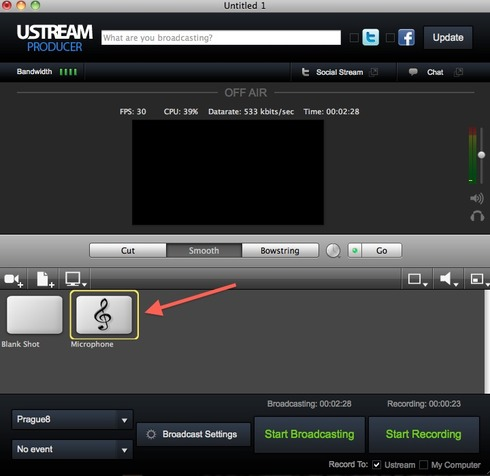 NCH Software - Download Audio, Video,.