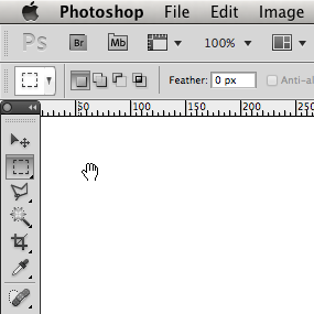 hand tool photoshop. it then is impossible to do anything else than move the canvas no matter what tool i chose. closing doc doesn\u0027t even always help. hand photoshop