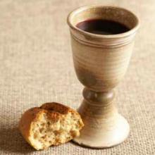 breadcup-icon
