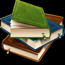 copy-of-bookclub
