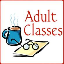 adult-classes-icon-1