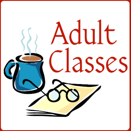 adult-classes-icon-1