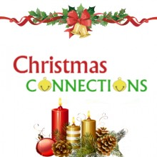 xmas-connections