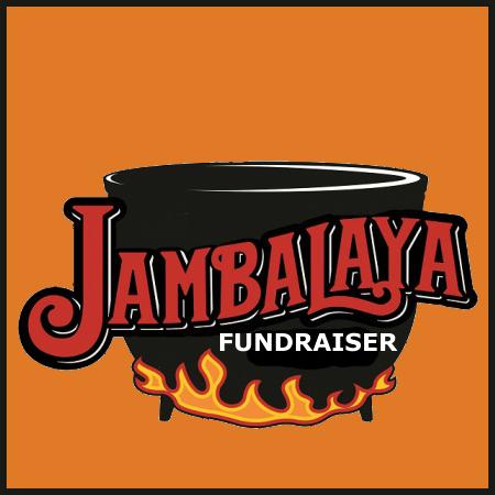 jamabalaya-fundraiser
