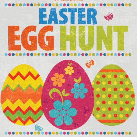 easter-egg-hunt-18
