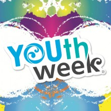 youth-week18