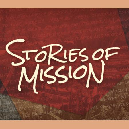 mission-night
