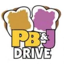 pbj-drive