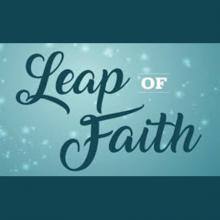 LeapofFaith-icon