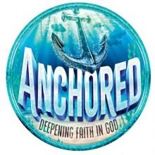 Anchored_Logo