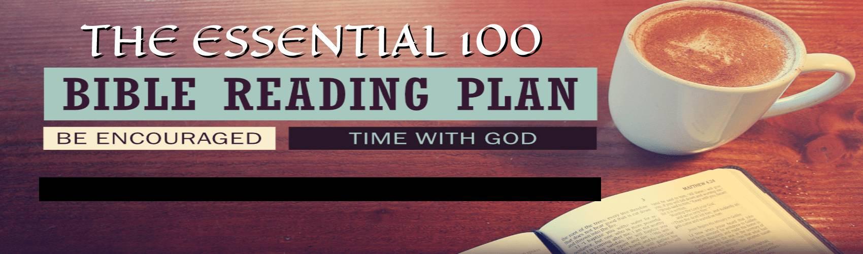 Bible-Reading-Plan-Web-Banner