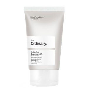 The Ordinary Azelaic Acid Suspension