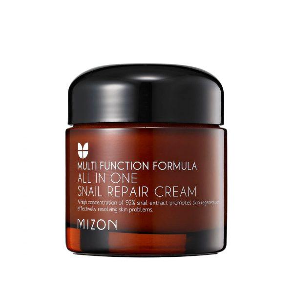 Mizon All In One Snail Repair Cream 75ml