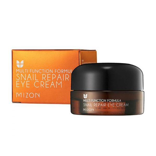 Mizon Snail Repair Eye Cream 25ml