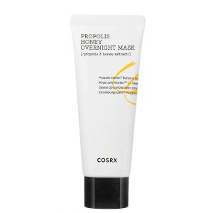 Cosrx Propolis Honey Overnight Mask 60g