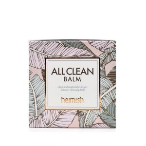 Heimish All Clean Balm Cleansing Balm 120ml