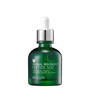 Mizon Original Skin Energy Peptide 500 30ml