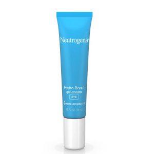 Neutrogena Hydro Boost Hyaluronic Acid Eye Cream