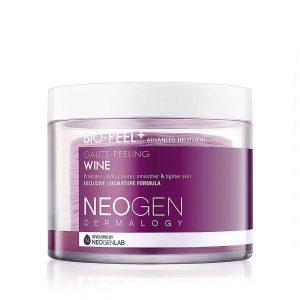 Neogen Bio-Peel Gauze Peeling Wine 30pc