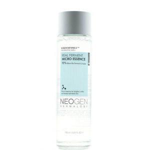 Neogen Real Ferment Micro Essence 150ml