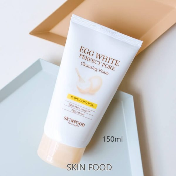 skinfood_egg_white_perfect_pore_cleansing_foam