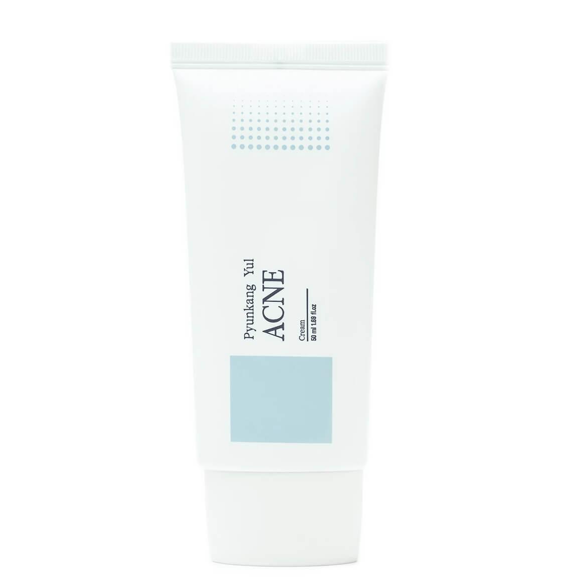 Pyunkang Yul Acne Face Cream 50ml