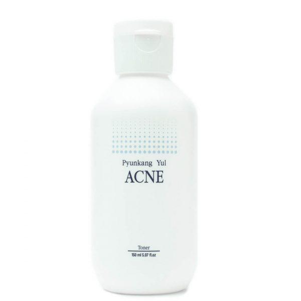 Pyunkang Yul Acne Facial Toner 150ml