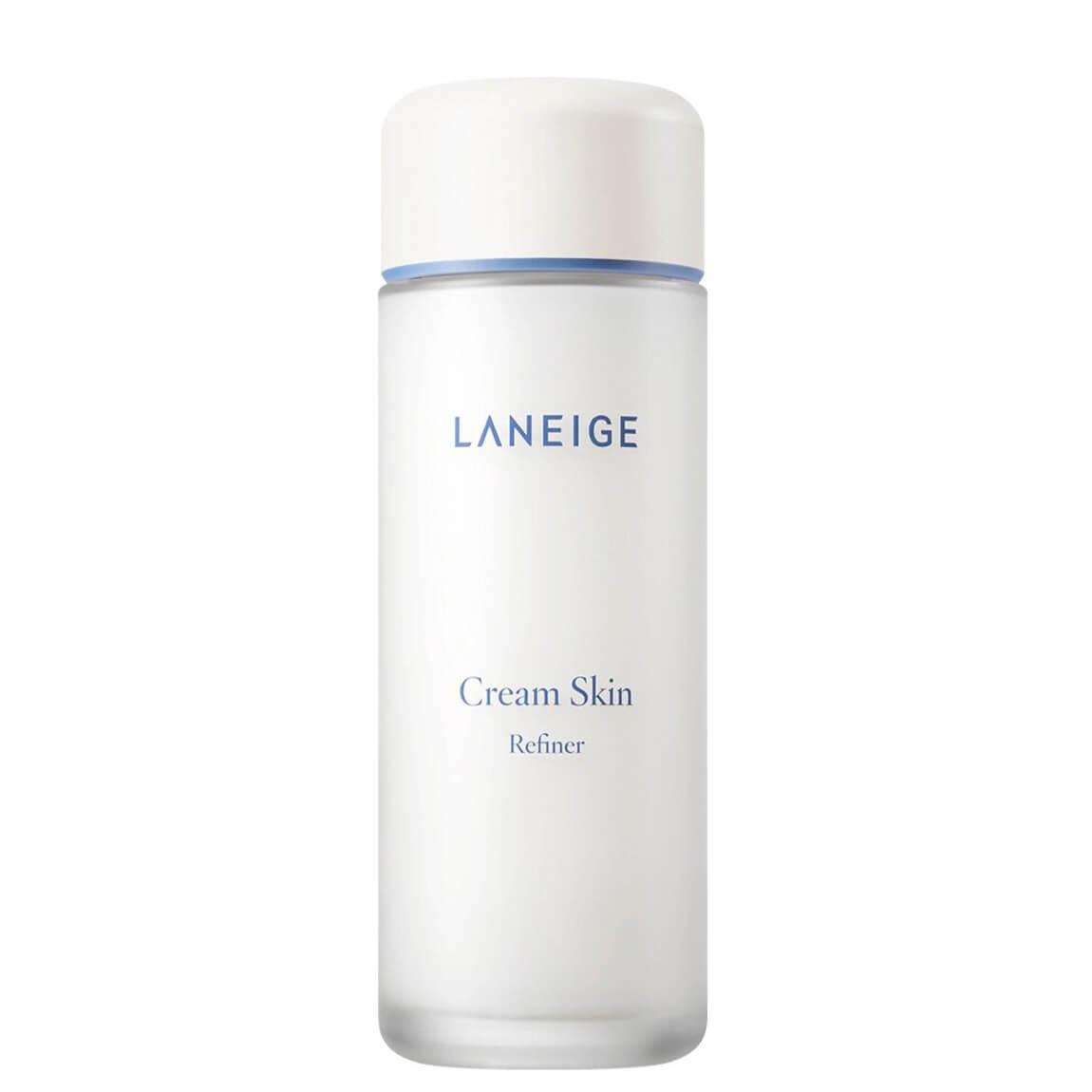 Laneige Cream Skin Refiner 150ml