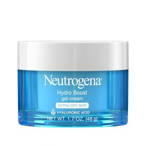 Hydro Boost Hyaluronic Acid Gel-Cream (Extra-Dry Skin) 48ml