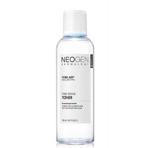 Neogen Dermalogy Pore Refine Toner 150ml