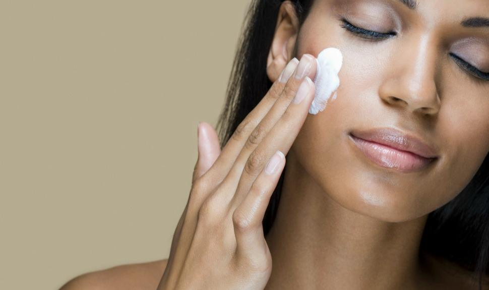 7 Amazing Benefits of Niacinamide for Your Skin