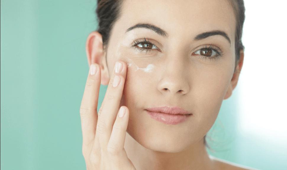 Anti-Aging Eye Creams that Actually Work