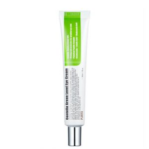 PURITO Centella Green Level Eye Cream 30ml
