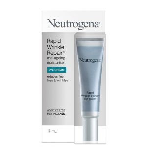 Neutrogena Rapid Wrinkle Repair Eye Cream 14ml