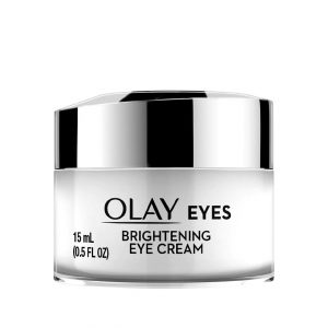 Olay Brightening Eye Cream for Dark Circles 15ml