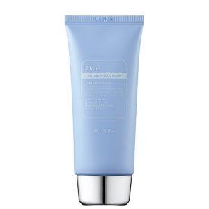 Shop Klairs Mid Day Blue UV Shield SPF50+ 80ml