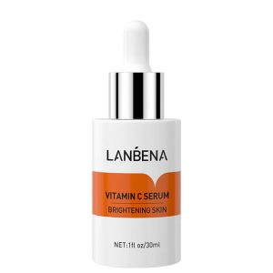 Vitamin C Skin Brightening Serum
