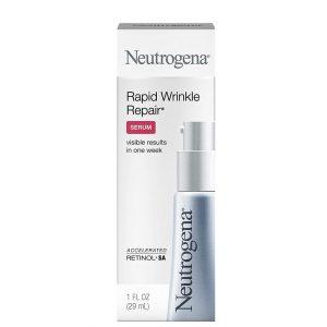 Neutrogena Rapid Wrinkle Repair Retinol Serum 29ml