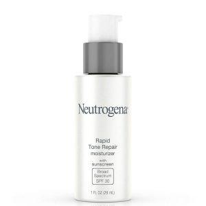 Neutrogena Rapid Tone Repair Moisturizer SPF 30 29ml
