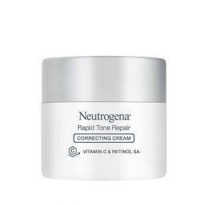Neutrogena Rapid Tone Repair Correcting Cream 48g