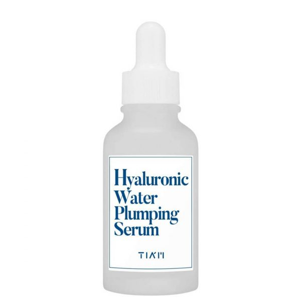 Tiam Hyaluronic Water Plumping Serum 40ml