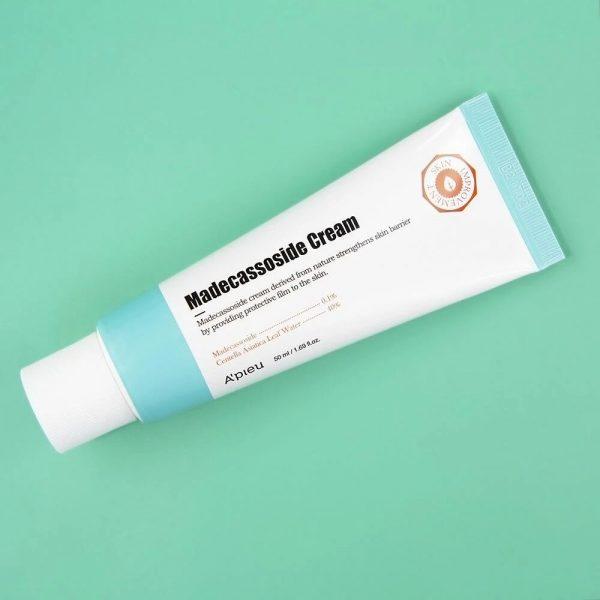 A'Pieu Madecassoside Cream 50ml