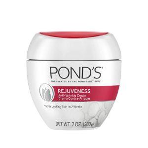 Pond's Rejuveness Anti-Wrinkle Cream 200g